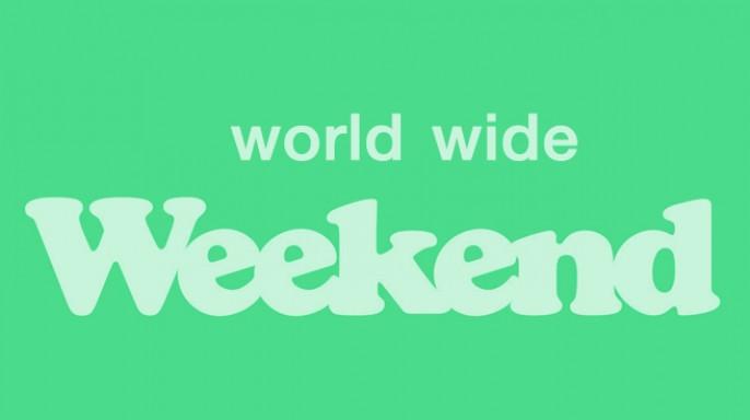 ดูละครย้อนหลัง World wide weekend จีน ผู้ป่วยมะเร็งเริ่มนำเข้ายาด้วยตัวเอง (11ก.ย.59)
