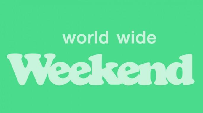 ดูละครย้อนหลัง World wide weekend แฟนบอลขว้างตุ๊กตาส่งกำลังใจให้เด็กป่วย (18ก.ย.59)