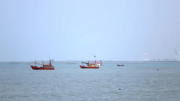 ดูรายการย้อนหลัง ลอง Stay | สุขพอดี อ.บางละมุง จ.ชลบุรี | 24-04-59 | TV3 Official