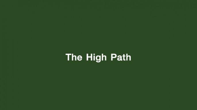 ดูละครย้อนหลัง The High Path | อุทยานแห่งชาติภูสอยดาว จ.อุตรดิตถ์ | 04-10-59 | TV3 Official