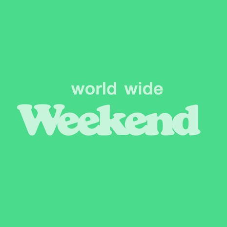 ดูรายการย้อนหลัง World wide weekend หญิงอินเดียถูกชายชาวอังกฤษหลอกให้แต่งงานเพื่อหวังยักยอกค่าสินสอด (2ต.ค.59)