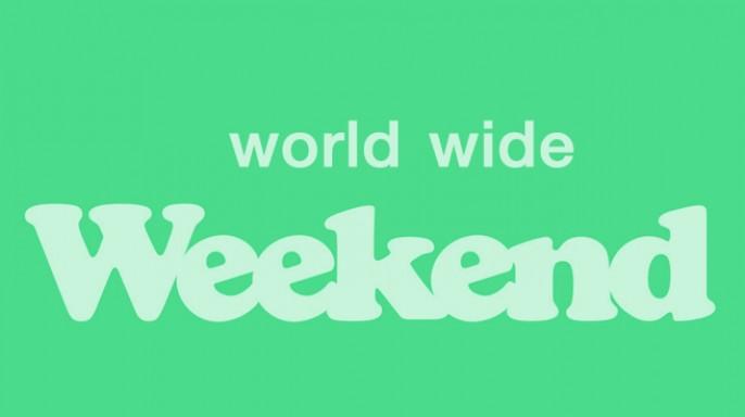 ดูละครย้อนหลัง World wide weekend คลิปพนักงานร้านค้าสู้โจรด้วยลูกอม 27 พ.ย. 59
