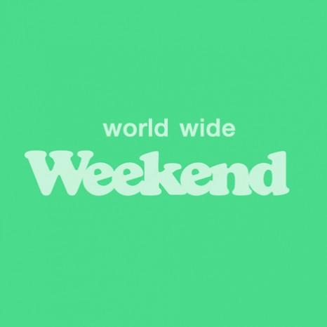 รายการย้อนหลัง World wide weekend นักเรียนออสเตรเลียแข่งต่อหุ่นยนต์เลโก้ 27 พ.ย. 59