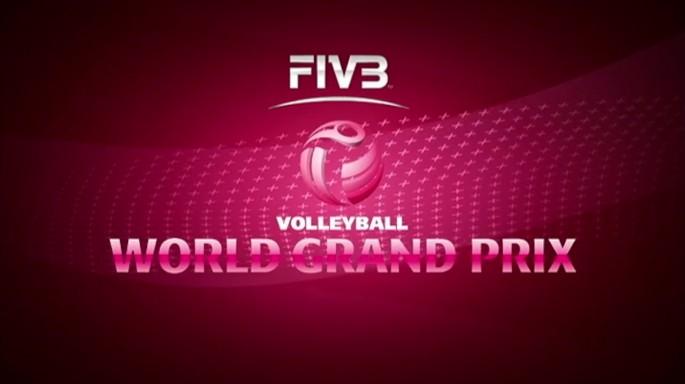 ดูละครย้อนหลัง Highlight วอลเลย์บอล World Grand Prix 2017 | 07-07-60 | จีน-อิตาลี เซตที่ 3 จีนขึ้นนำอิตาลี