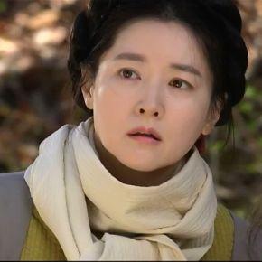 ดูซีรีส์ย้อนหลัง ซาอิมดัง บันทึกรักตำนานศิลป์ EP.23 ตอนที่ 1/4 | 20-09-2560