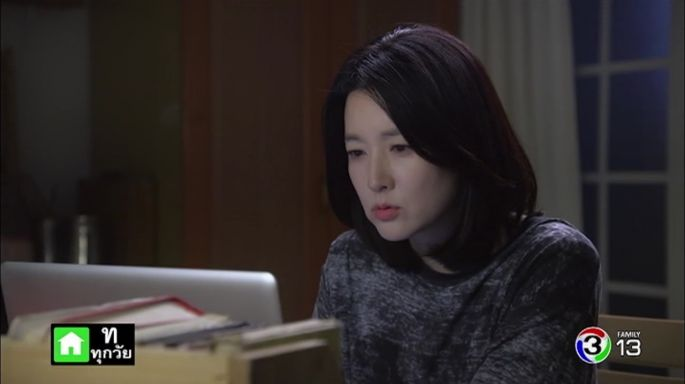 ดูซีรีส์ย้อนหลัง ซาอิมดัง บันทึกรักตำนานศิลป์ EP.26 ตอนที่ 3/4 | 25-09-2560