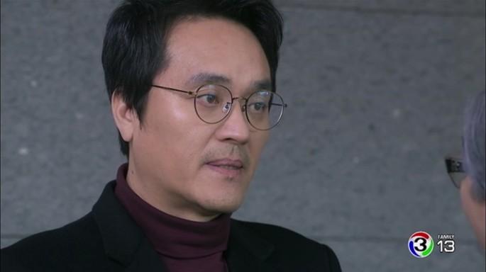 ดูซีรีส์ย้อนหลัง ซาอิมดัง บันทึกรักตำนานศิลป์ EP.14 ตอนที่ 2/4 | 07-09-2560
