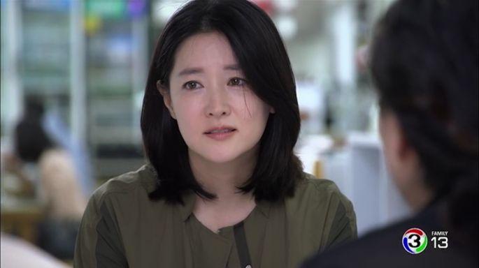 ดูซีรีส์ย้อนหลัง ซาอิมดัง บันทึกรักตำนานศิลป์ EP.25 ตอนที่ 4/4 | 22-09-2560