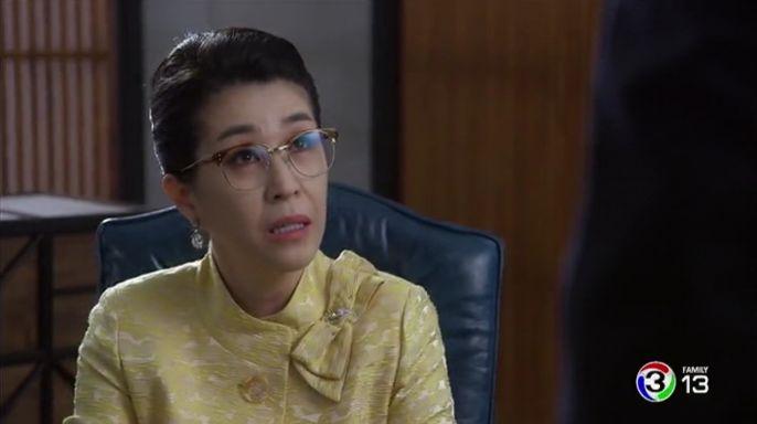 ดูซีรีส์ย้อนหลัง ซาอิมดัง บันทึกรักตำนานศิลป์ EP.30 ตอนที่ 3/4 | 29-09-2560