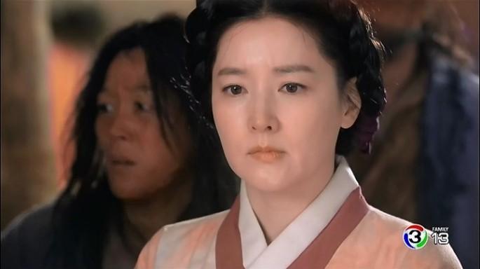 ดูซีรีส์ย้อนหลัง ซาอิมดัง บันทึกรักตำนานศิลป์ EP.18 ตอนที่ 3/4 | 13-09-2560
