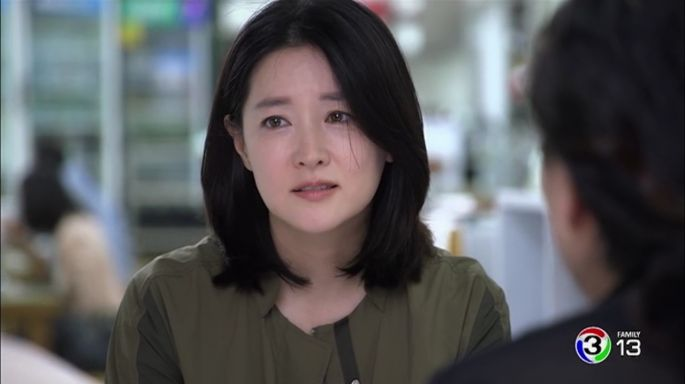 ดูซีรีส์ย้อนหลัง ซาอิมดัง บันทึกรักตำนานศิลป์ EP.25 ตอนที่ 1/4 | 22-09-2560