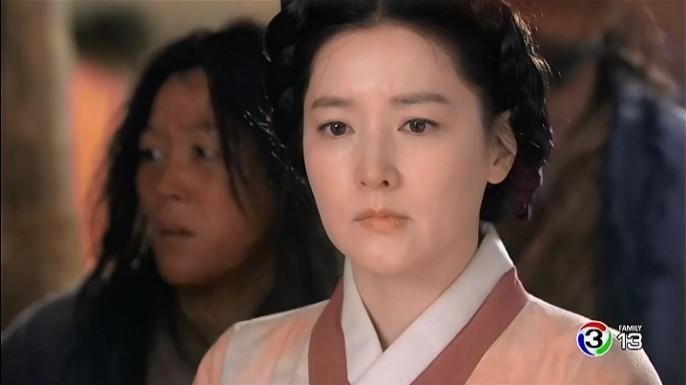 ดูซีรีส์ย้อนหลัง ซาอิมดัง บันทึกรักตำนานศิลป์ EP.18 ตอนที่ 2/4 | 13-09-2560