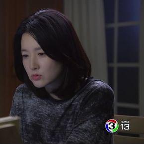 ซีรีส์ย้อนหลัง ซาอิมดัง บันทึกรักตำนานศิลป์ EP.26 ตอนที่ 1/4 | 25-09-2560