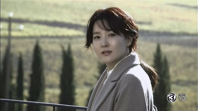 ดูซีรีส์ย้อนหลัง ซาอิมดัง บันทึกรักตำนานศิลป์ EP.38 (ตอนจบ) 1/3 | 11-10-2560