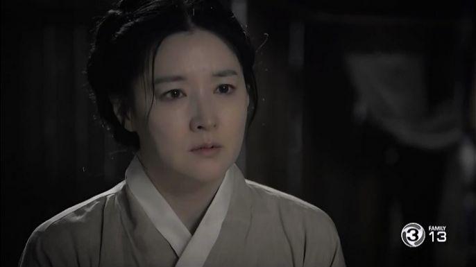 ดูซีรีส์ย้อนหลัง ซาอิมดัง บันทึกรักตำนานศิลป์ EP.37 ตอนที่ 1/3 | 10-10-2560