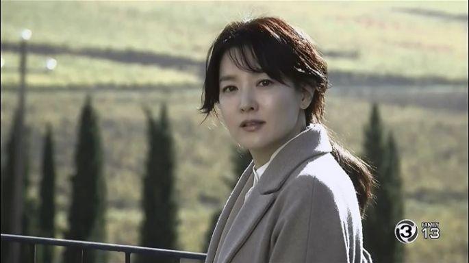 ดูซีรีส์ย้อนหลัง ซาอิมดัง บันทึกรักตำนานศิลป์ EP.38 (ตอนจบ) 2/3 | 11-10-2560