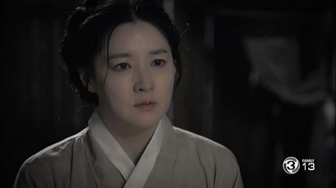 ดูซีรีส์ย้อนหลัง ซาอิมดัง บันทึกรักตำนานศิลป์ EP.37 ตอนที่ 3/3 | 10-10-2560
