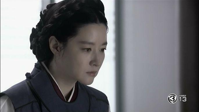 ดูซีรีส์ย้อนหลัง ซาอิมดัง บันทึกรักตำนานศิลป์ EP.32 ตอนที่ 4/4 | 03-10-2560