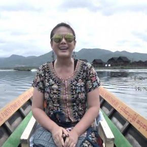รายการย้อนหลัง เซย์ไฮ (Say Hi) | Shan/ Myanmar