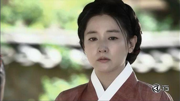 ดูซีรีส์ย้อนหลัง ซาอิมดัง บันทึกรักตำนานศิลป์ EP.34 ตอนที่ 3/4 | 05-10-2560