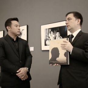 รายการย้อนหลัง กอดรัดฟัดเหวี่ยง | หอศิลปวัฒนธรรมแห่งกรุงเทพมหานคร