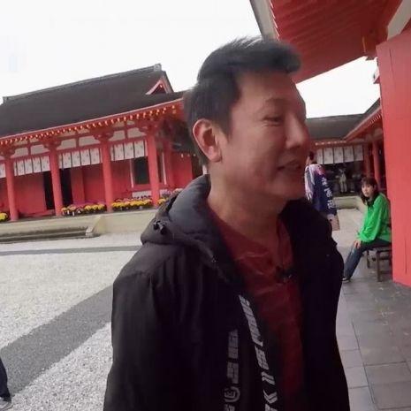 รายการย้อนหลัง เพชรรามา | เมืองอิวาเตะ ประเทศญี่ปุ่น