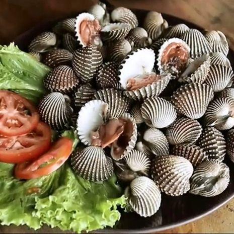 รายการย้อนหลัง หลงรักยิ้ม   หลงรักหอย 1   18-02-61