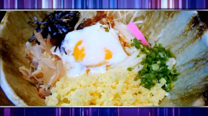 ดูรายการย้อนหลัง ครัวคุณต๋อย | อูด้งเย็นรสเผ็ด ร้าน Sato no Udonชั้น3 อาคารเมอร์คิวรี่วิว