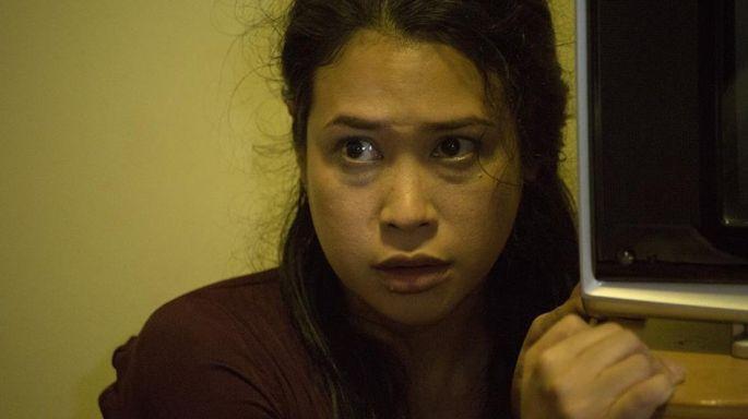 เรื่องย่อละคร Bangkok Ghost Stories ตอนที่ 3 ( 19 เม.ย. 61 ) ห้องเลี้ยงผี