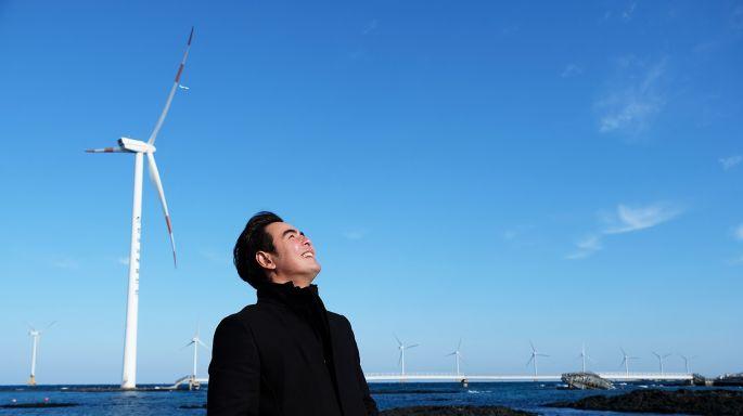 ข่าวรายการ สมุดโคจร On the way 'Jeju is Dream Island' เกาะสวยน้ำใส สไตล์เจจู