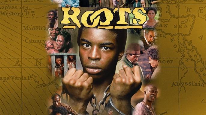 ซีรีส์ช่อง3 ROOTS(24 ต.ค.นี้)