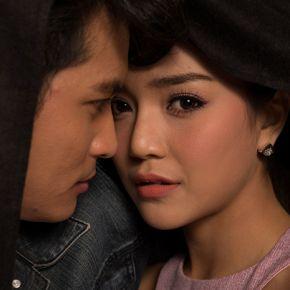เพลงละครช่อง3 ไม่ใช่เทวดา Ost.นักสู้เทวดา | ปีเตอร์ ทรงไทย