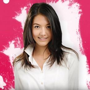 CH3 STAR PROFILE : แคโรไลน์ อริศรา โรเซ็นดาห์ล